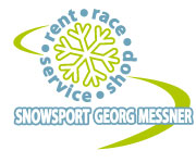 Snowsport Georg Messner